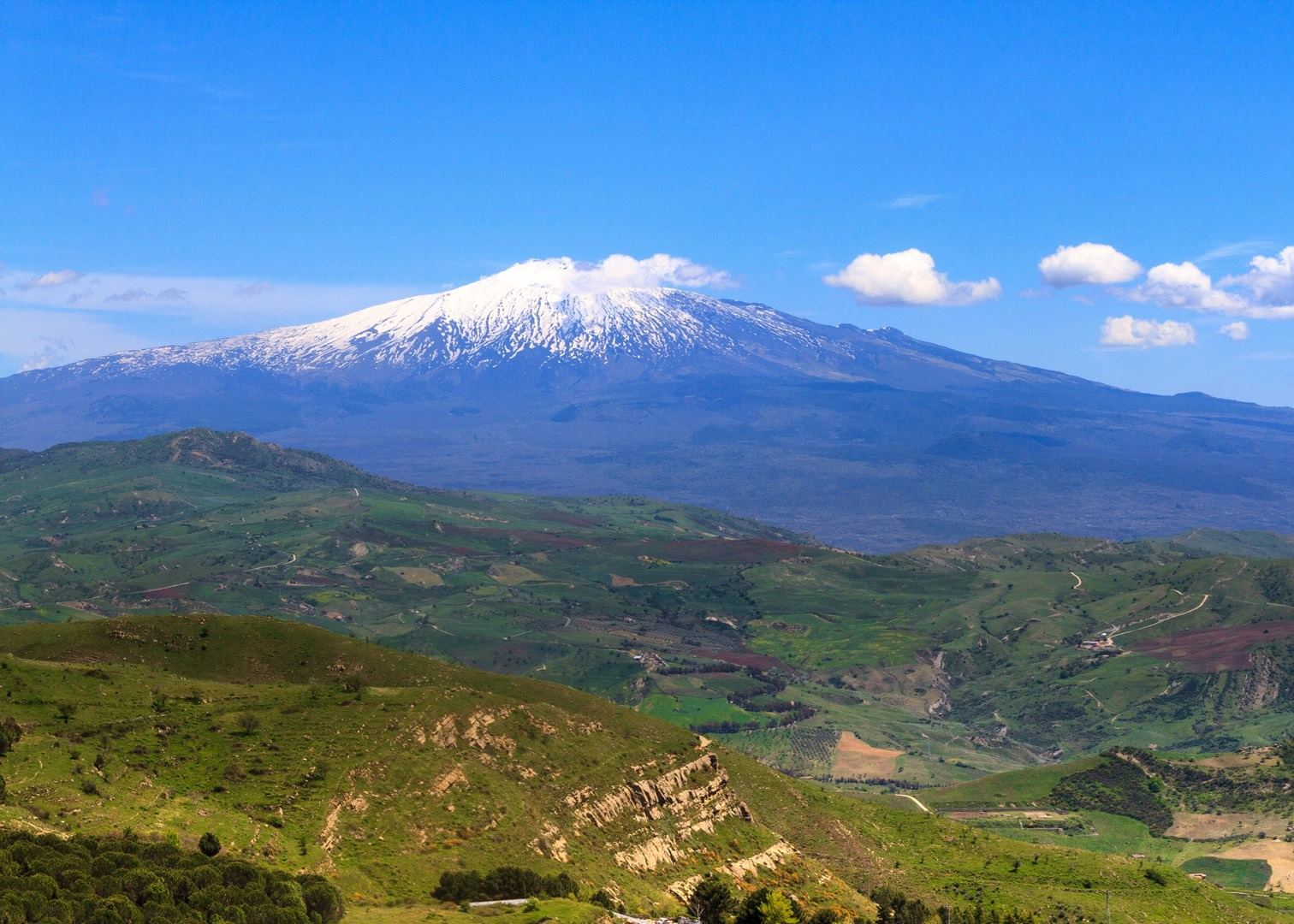 mount etna Find great deals on ebay for mt etna and palermo post cards shop with confidence.