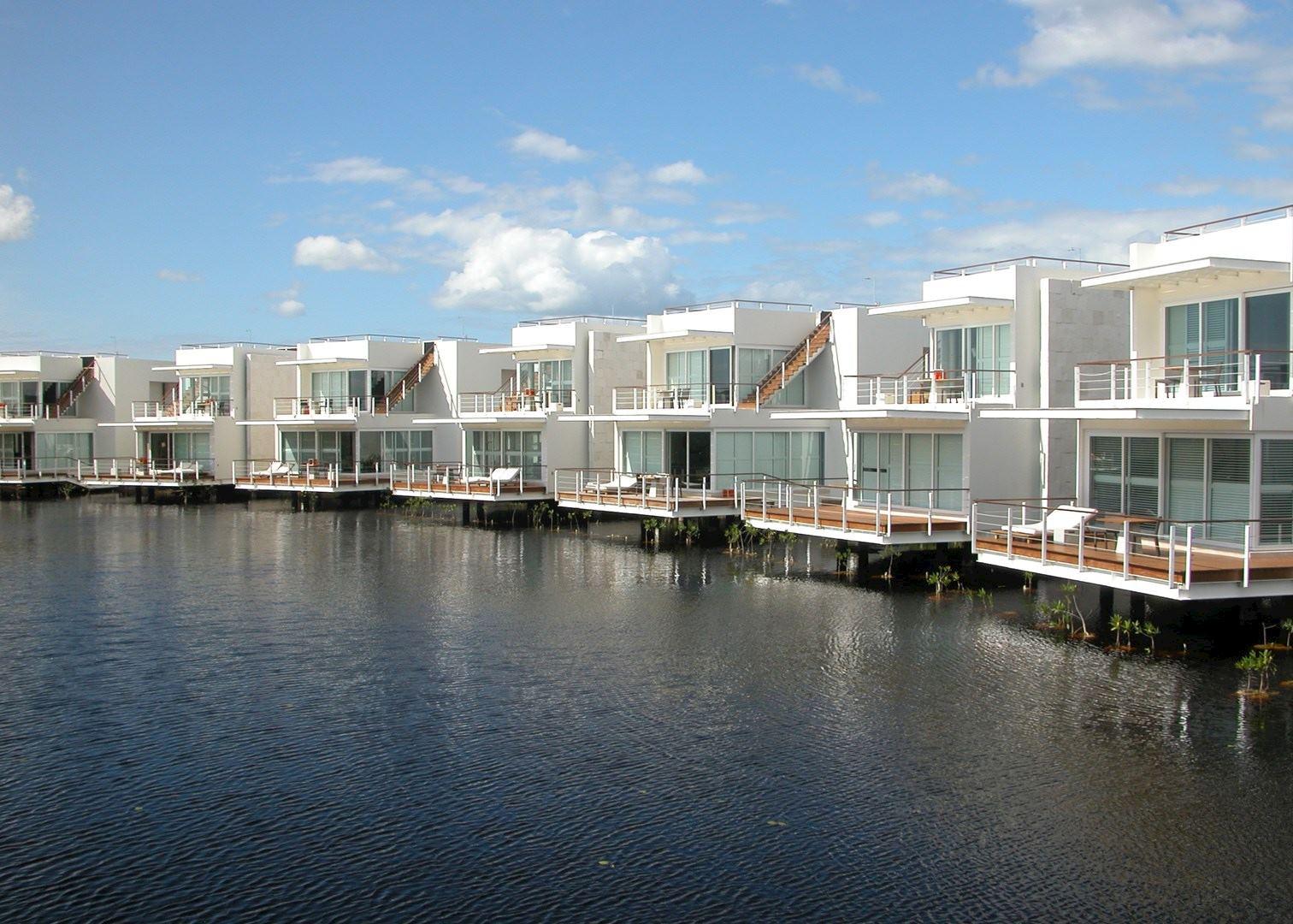 mandarin oriental hotel audley travel. Black Bedroom Furniture Sets. Home Design Ideas