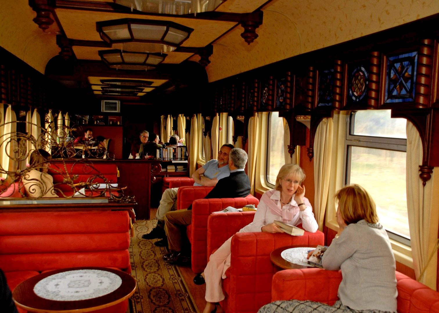 Trans siberian railway russia audley travel for Trans siberian railway cabins
