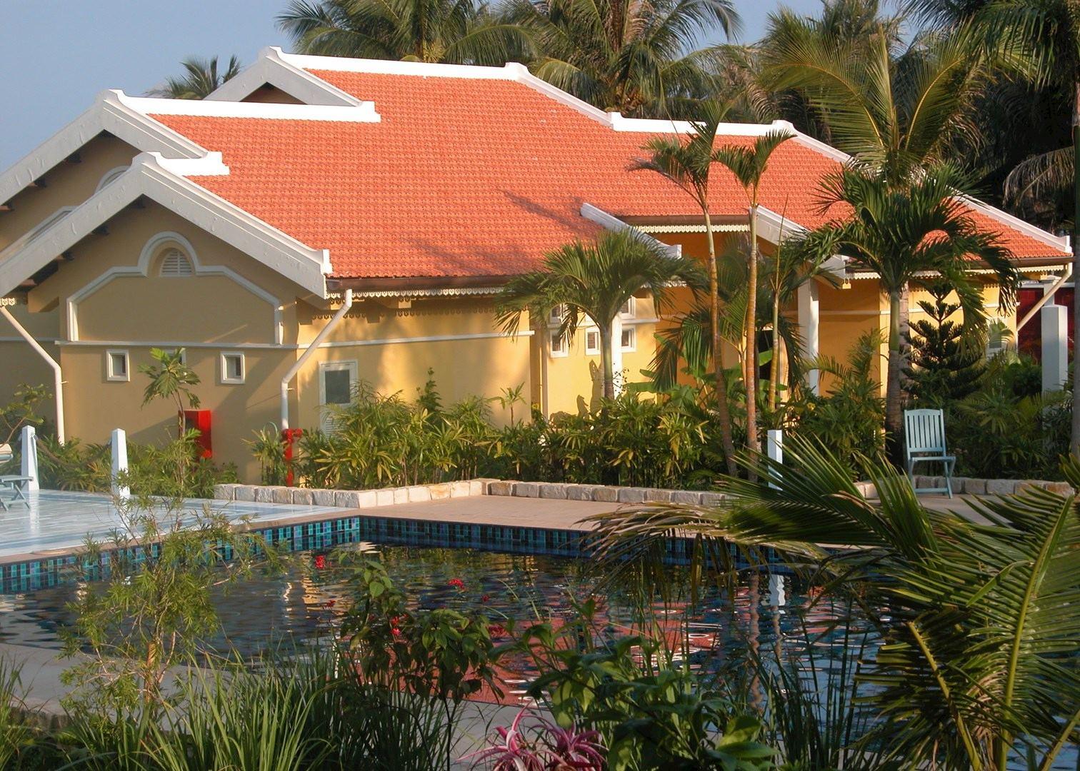 La Veranda Resort | Hotels in Phu Quoc | Audley Travel
