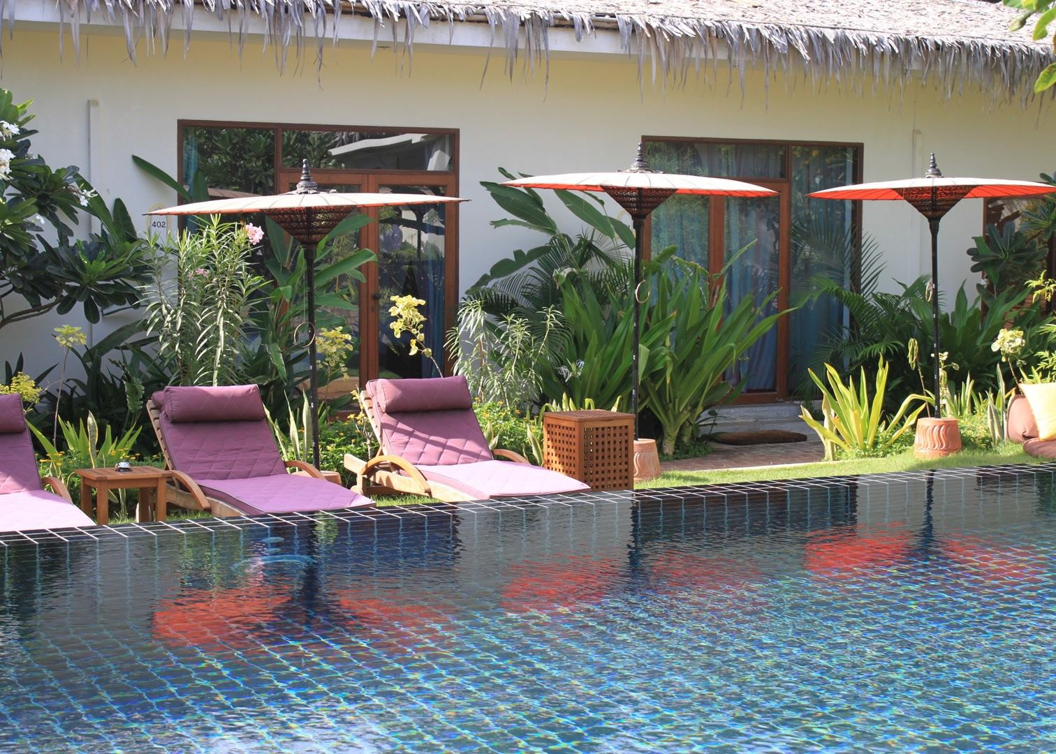 blue bird hotels in bagan audley travel