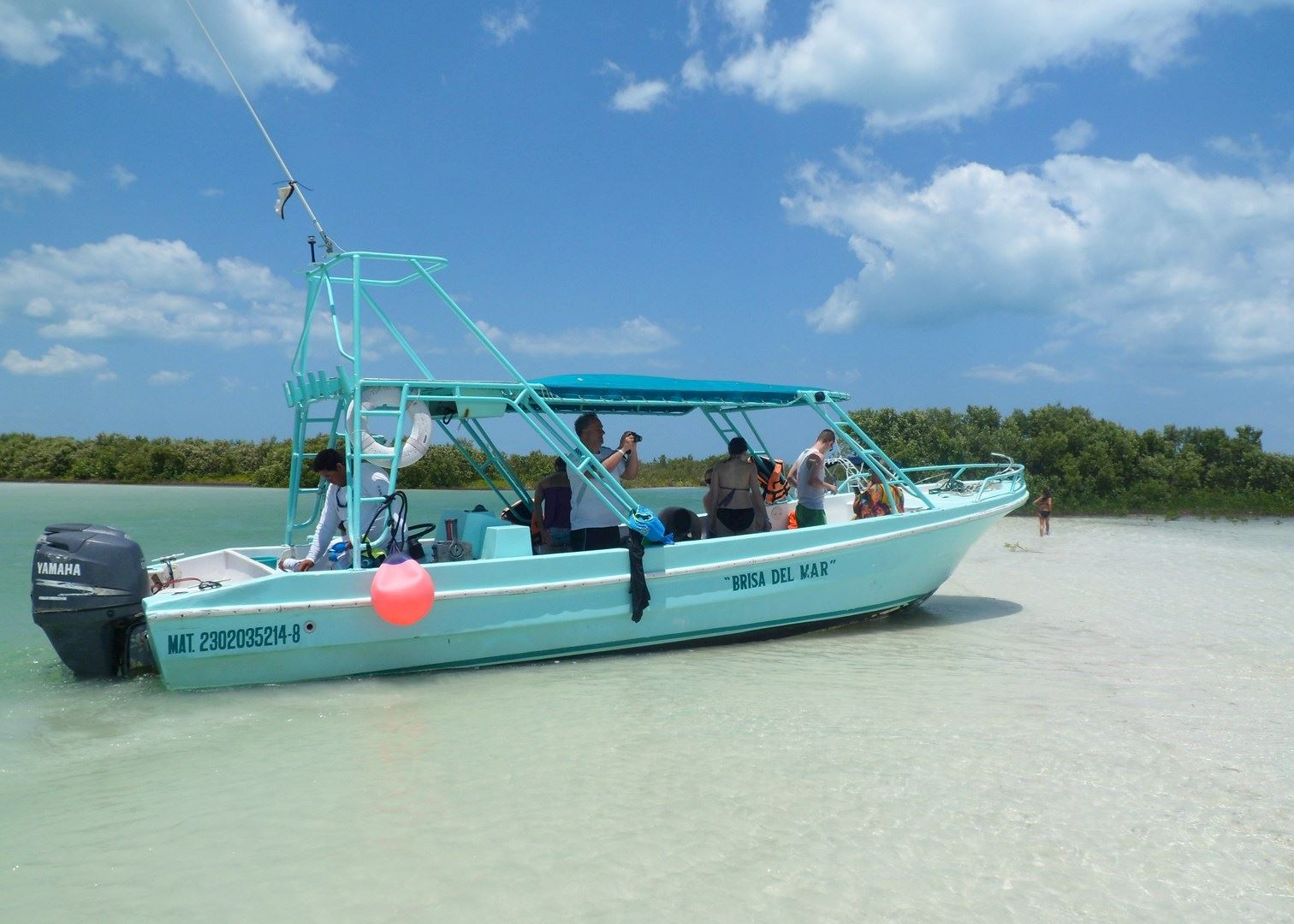 Visit Isla Holbox On A Trip To Mexico Audley Travel