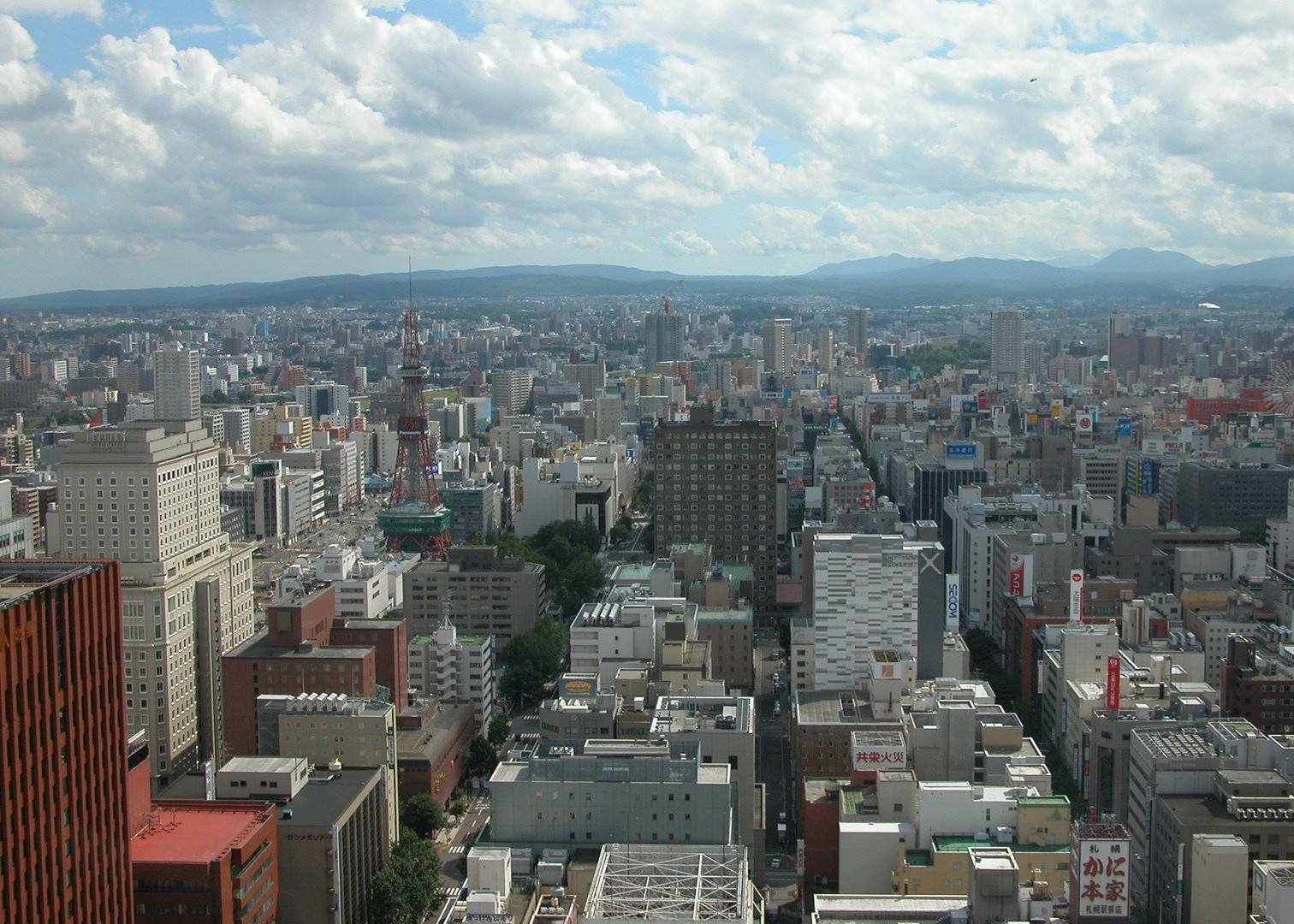 Shizukuishi Prince Hotel - Official website