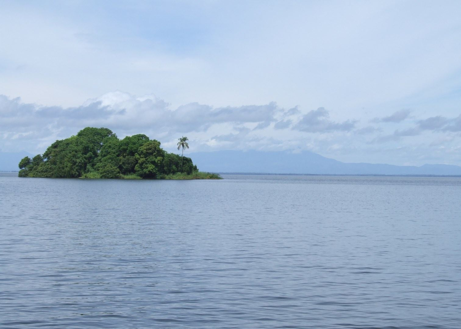 How To Get To Solentiname Islands