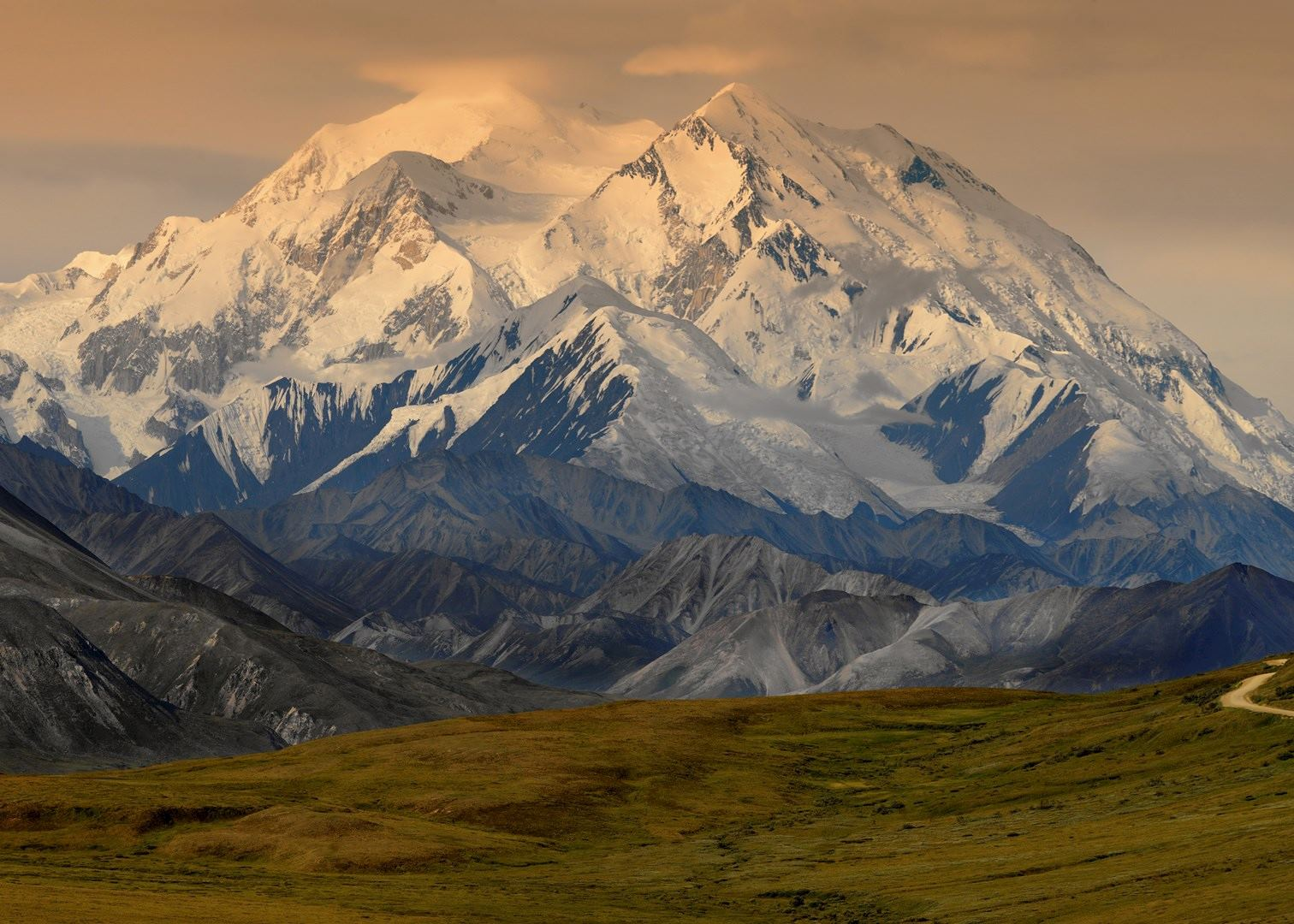 denali national park men Shop denali national park men's clothing from cafepress find great designs on t-shirts, hoodies, pajamas, sweatshirts, boxer shorts and more free returns 100% satisfaction guarantee fast shipping.