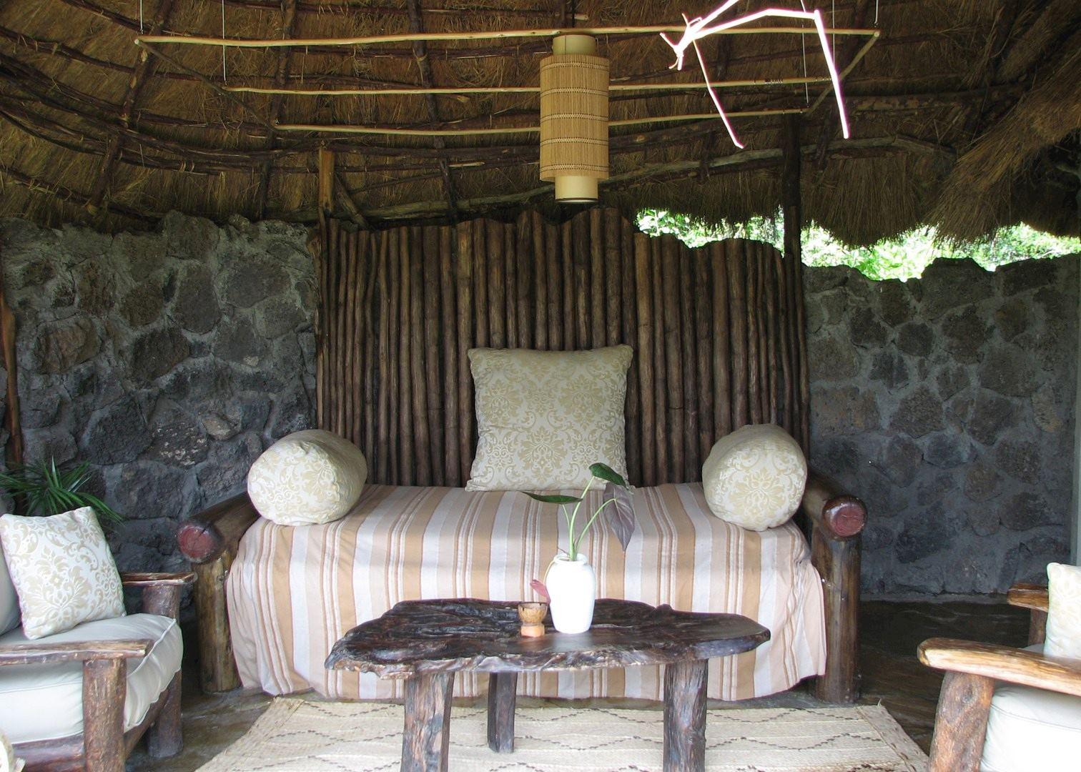 Hotels In Lake Nakuru