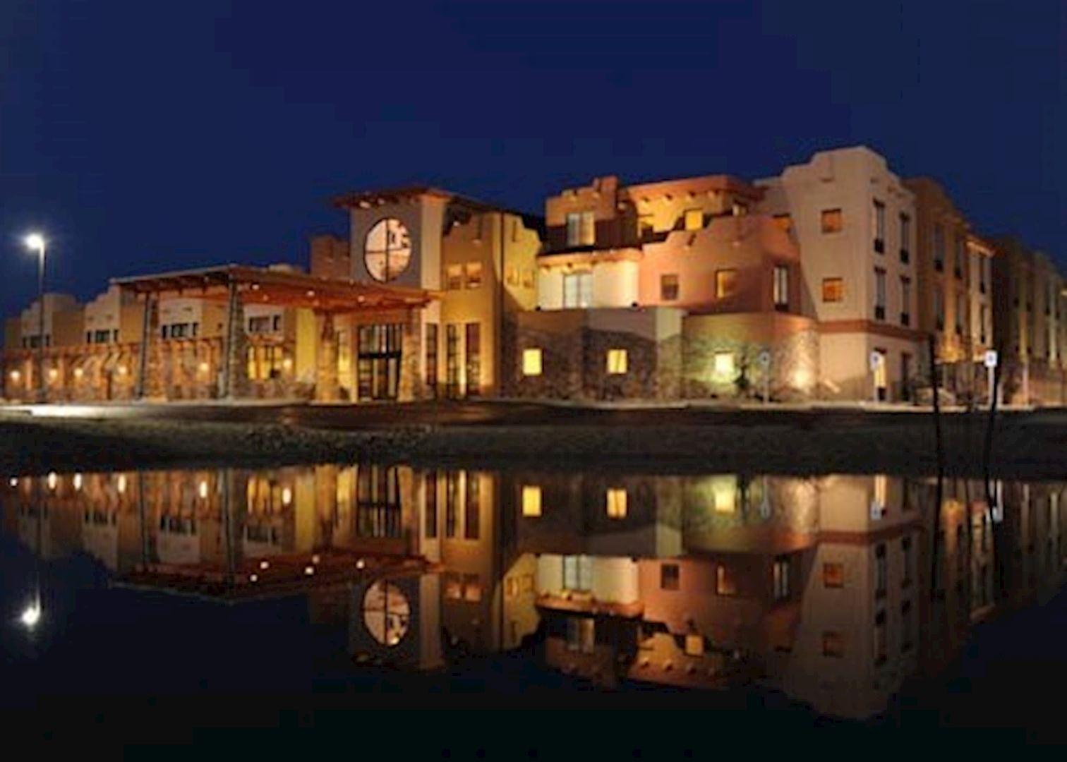 Moenkopi Legacy Inn Suites Usa Hotels Audley Travel