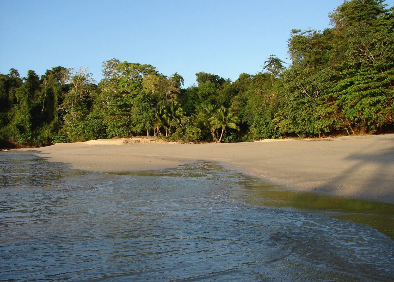 Panama City Beach Weather