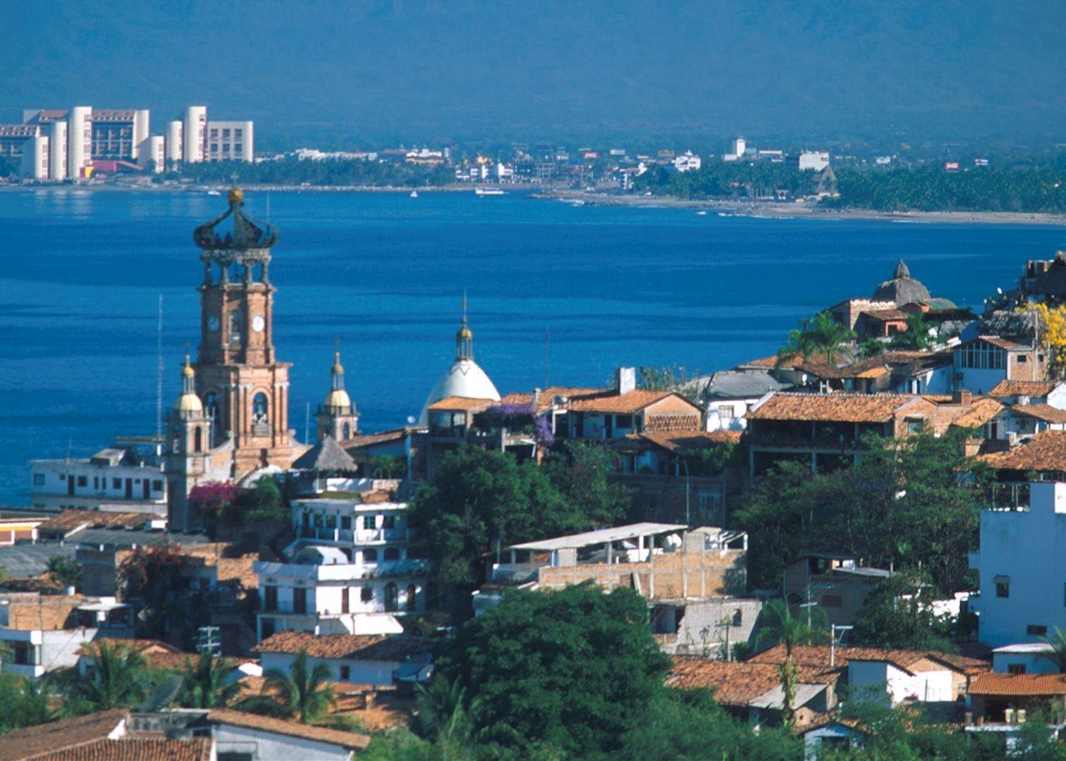 Cruises continue Puerto Vallarta calls after cancellation