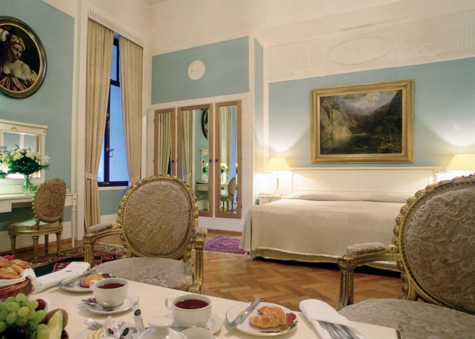belmond grand hotel europe audley travel. Black Bedroom Furniture Sets. Home Design Ideas