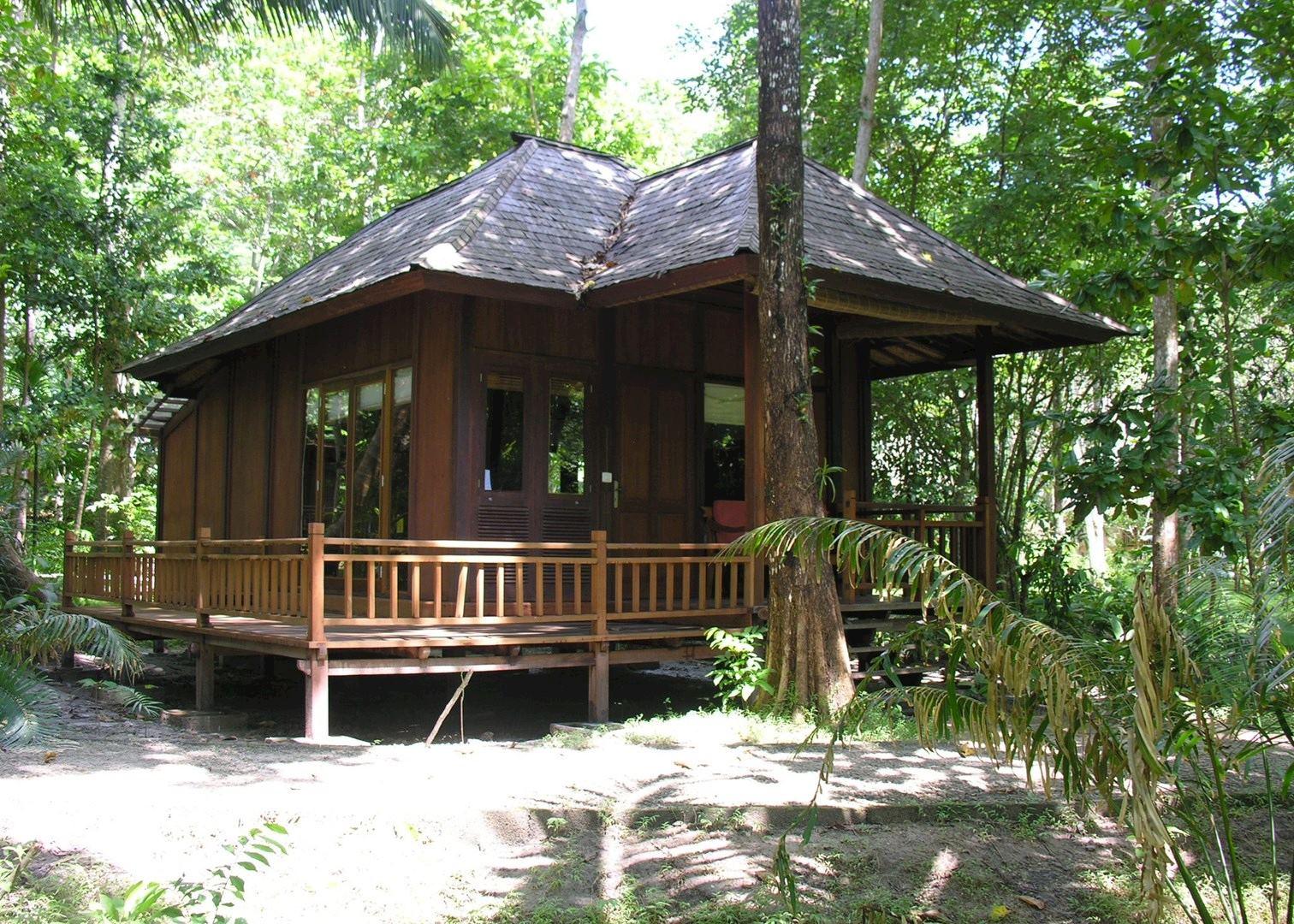 Barefoot Resort Havelock Island Audley Travel