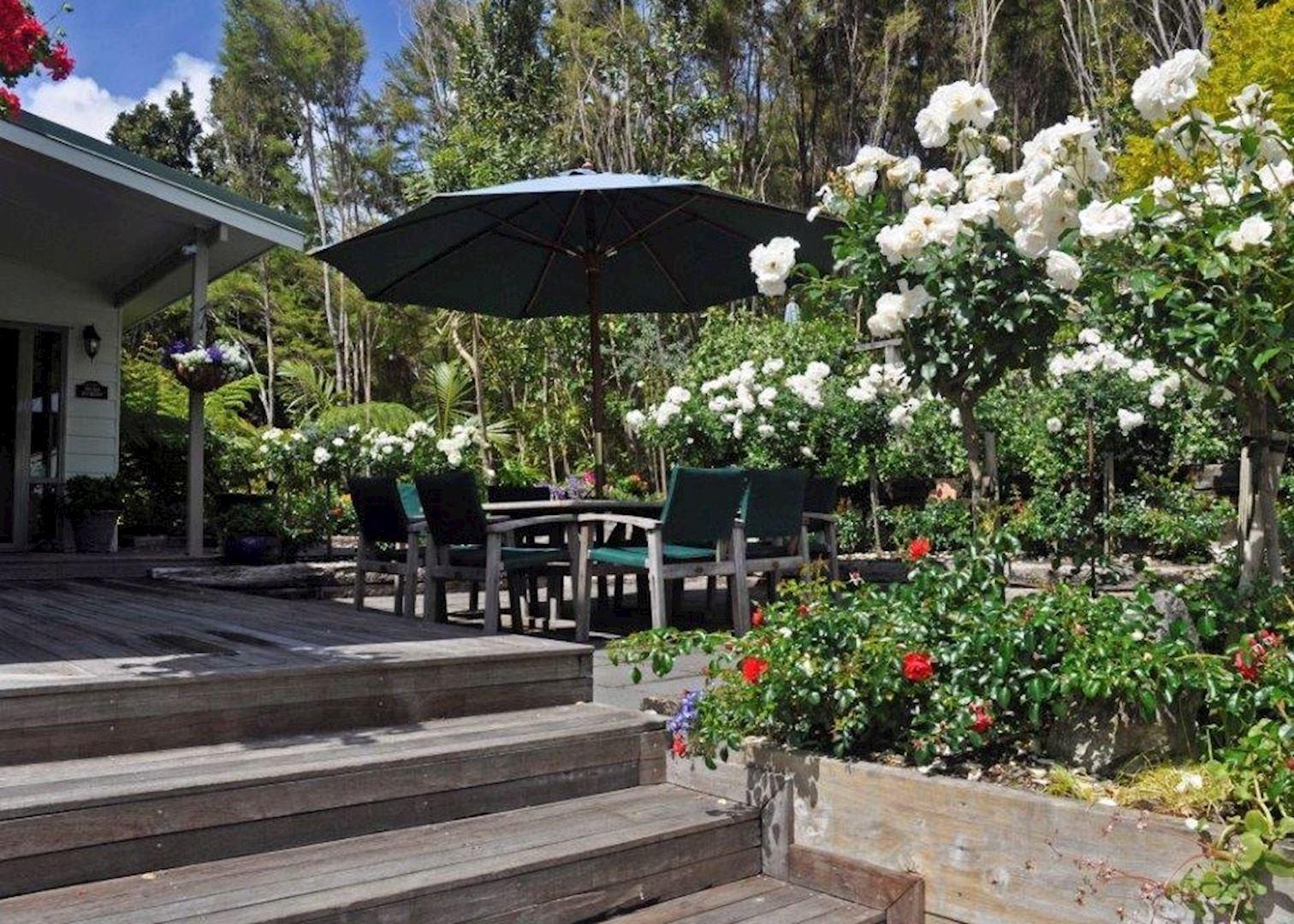Rewa House B B Hotels In Coromandel Peninsula Audley