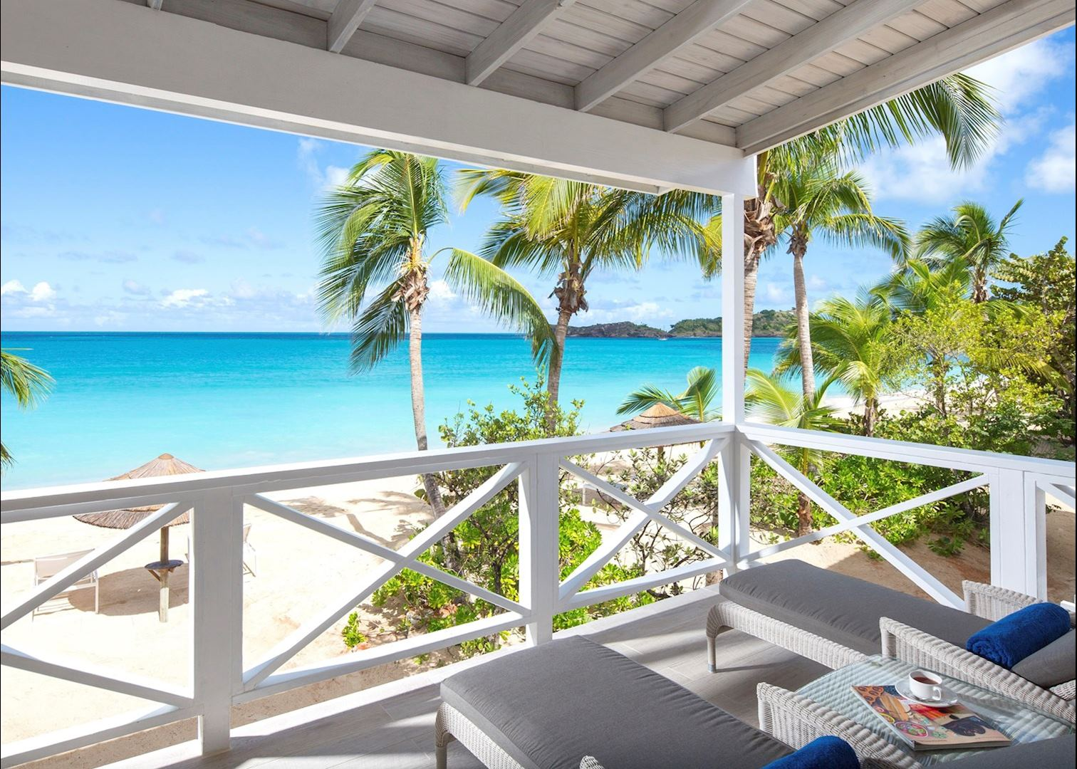 Galley Bay Resort And Spa And Barbados Audley Travel