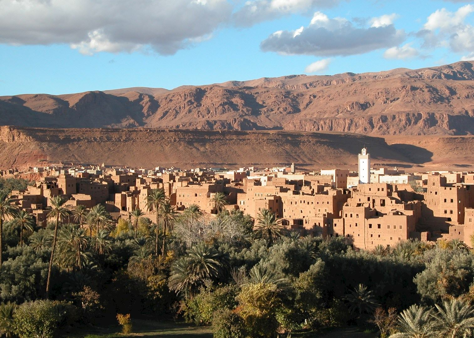 dades valley  u0026 gorge tour  morocco