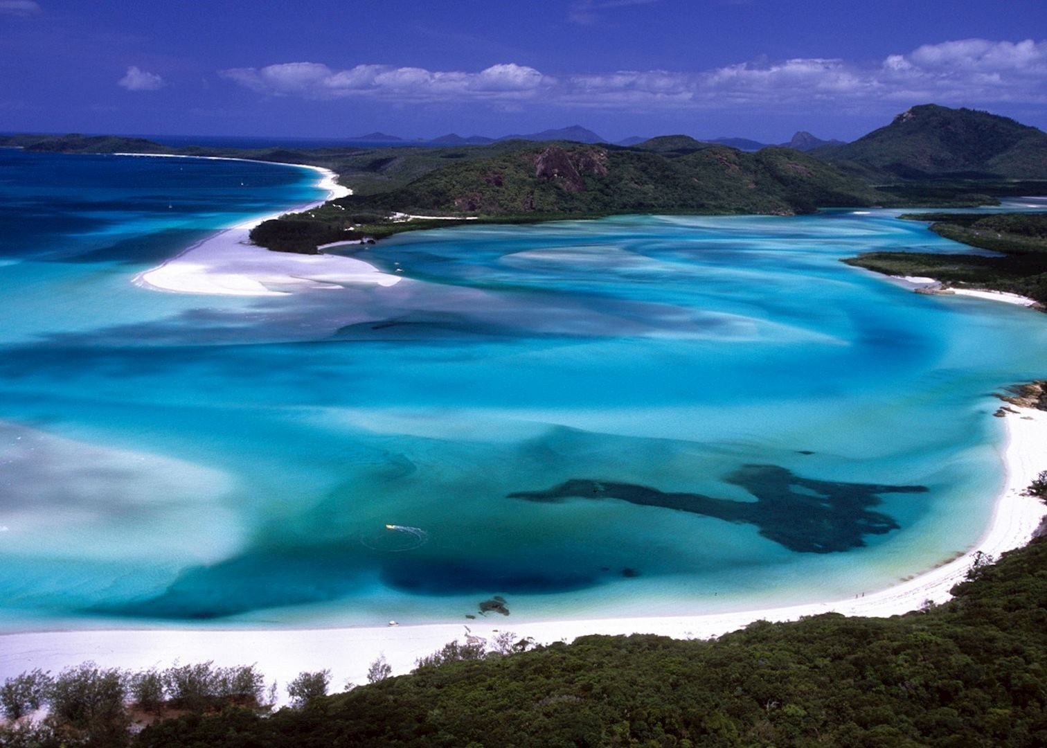 Heart Hotel and Gallery Whitsundays Reviews, Airlie Beach/Whitsunday Islands