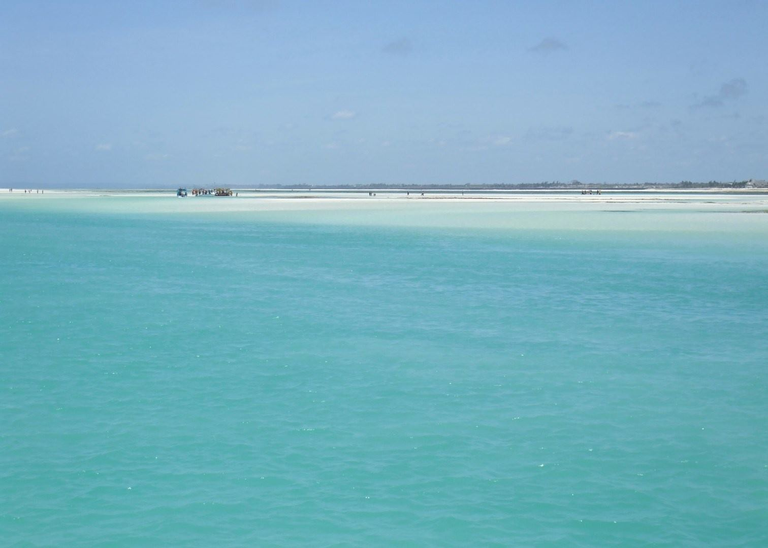 Visit Diani Beach On A Trip To Kenya Audley Travel
