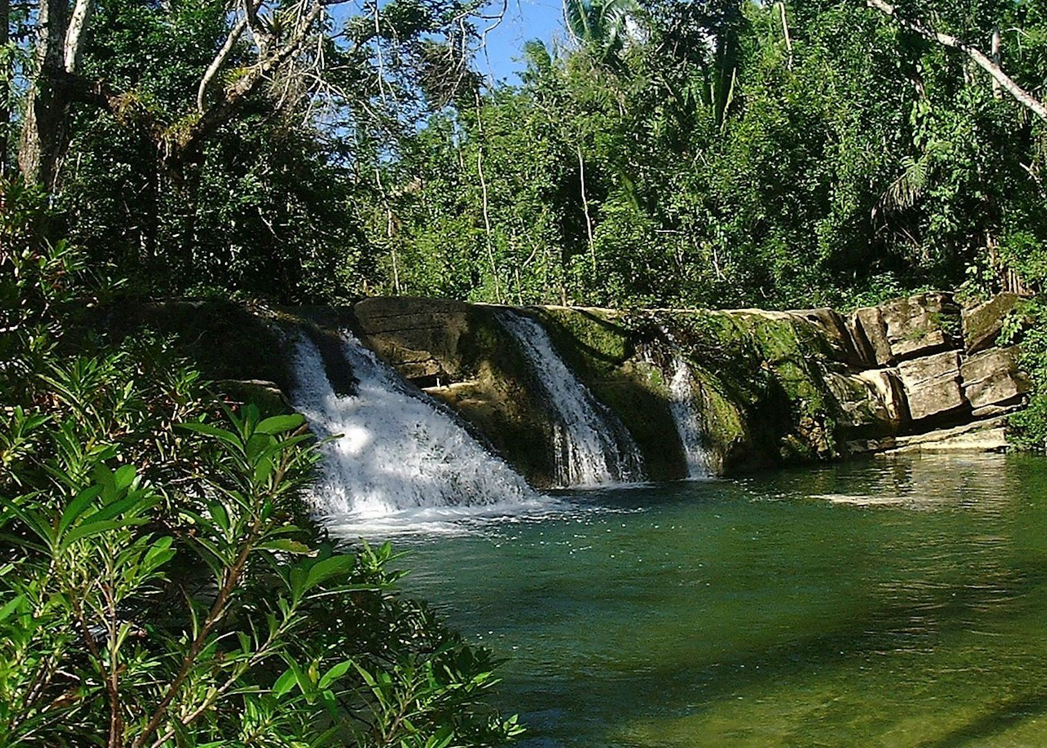Visit Toledo District On A Trip To Belize Audley Travel