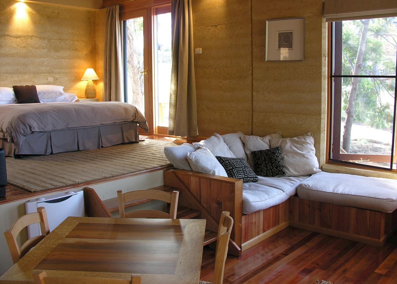 Bedroom Furniture Swansea Piermont Retreat Hotels In Swansea Audley Travel