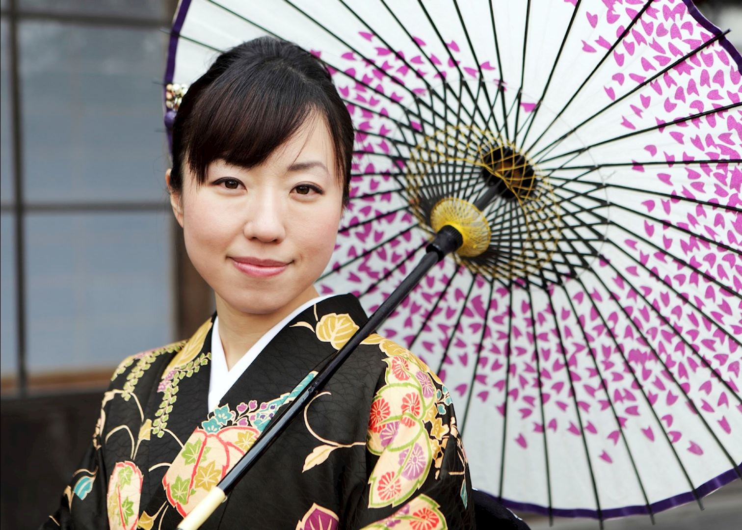 Dinner with Maiko Performance , Japan | Audley Travel