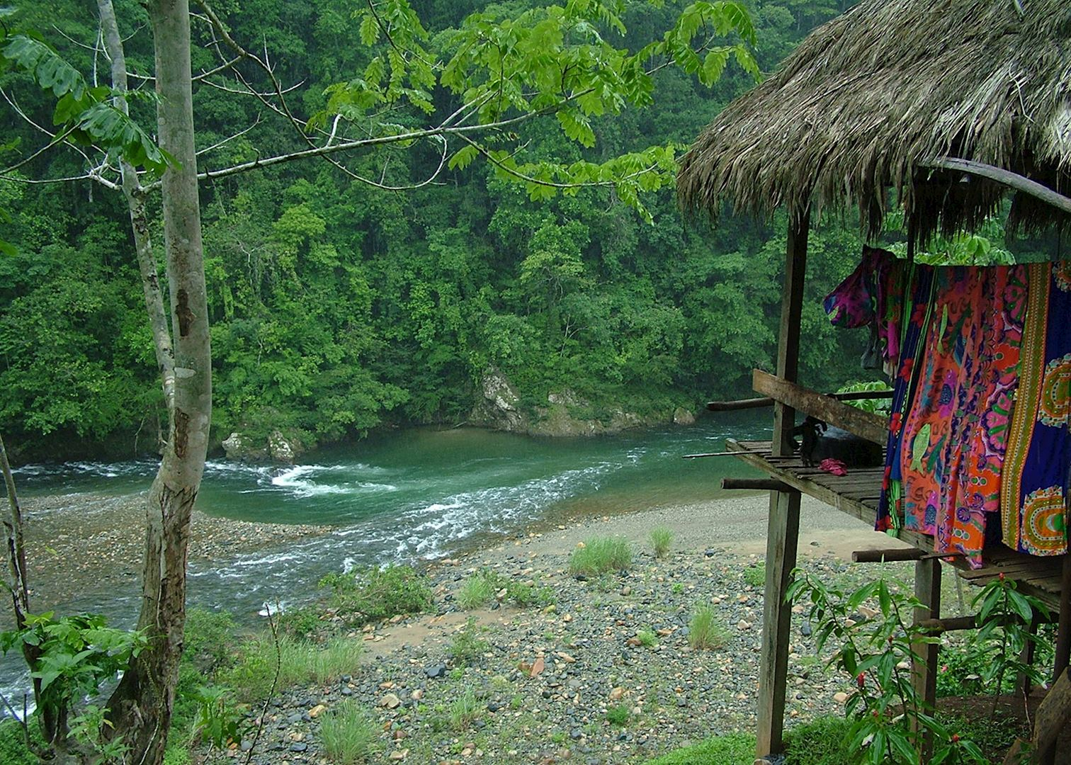 Panama City Tourism: Best of Panama City