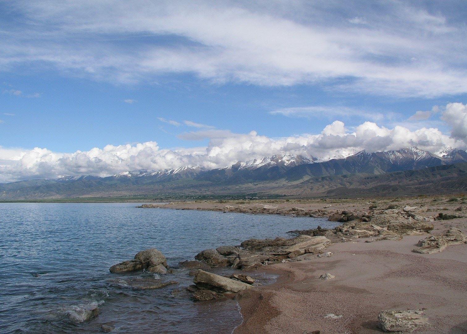 ide shot lake issy - HD1512×1080