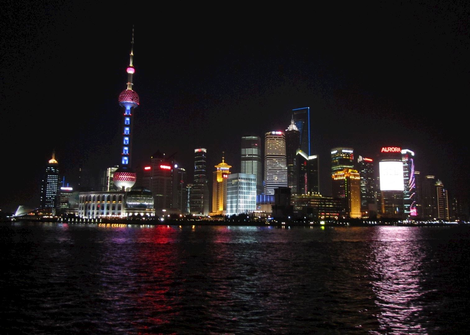 Contemporary Classic Visit Shanghai On A Trip To China Audley Travel