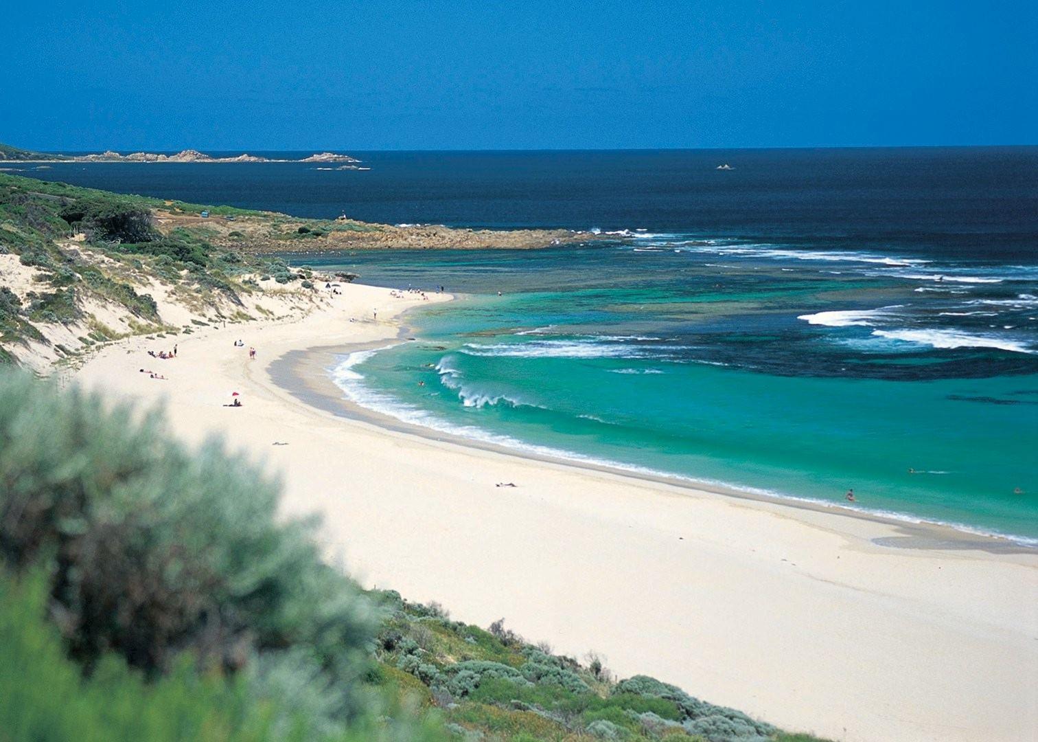 Highlights Of Southwest Australia Blog 2017 Audley Travel
