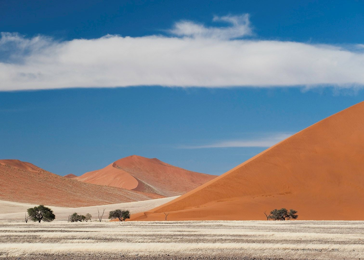 map of namibia with Sossusvlei And Sesriem on Must Visit 20 Places 2018 likewise Namib Desert Lodge together with Africa together with St Helenas New Airport To Wel e First Plane 20150914 as well Sossusvlei And Sesriem.