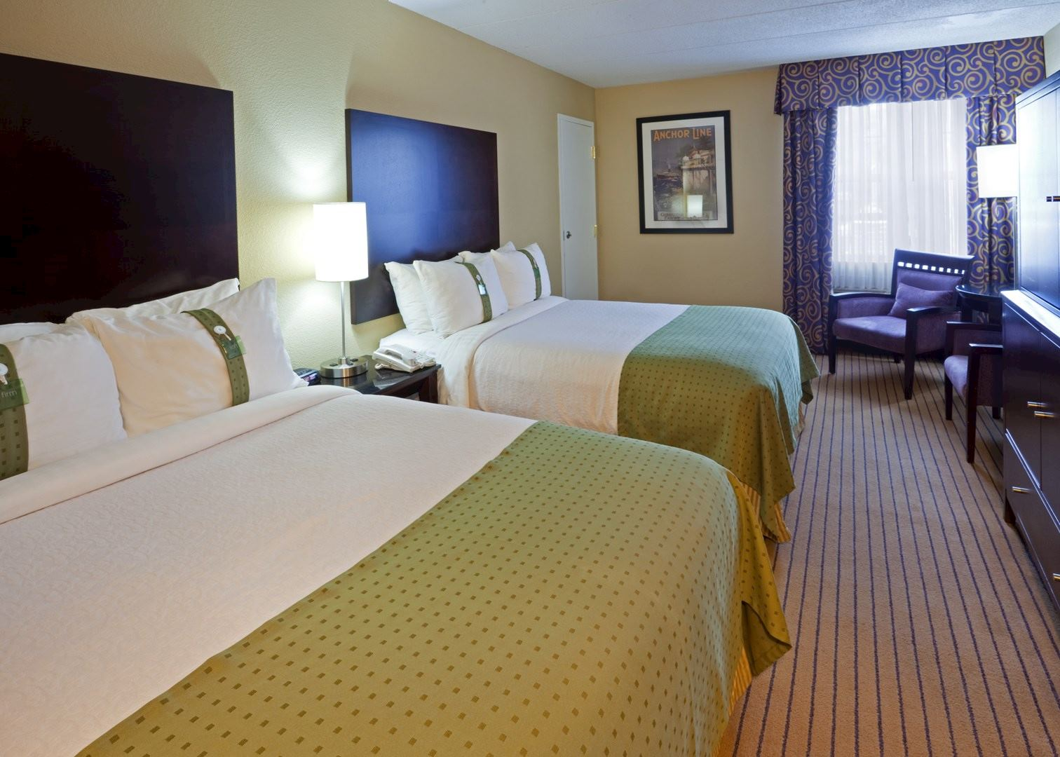 Hotels In Hyannis