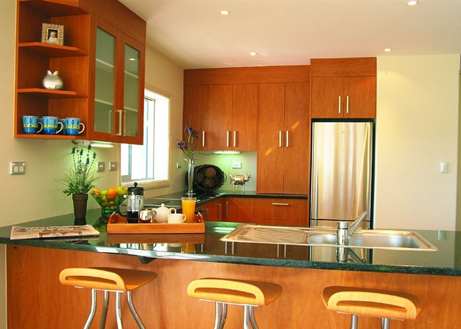 Lakeside Serviced Apartments   Audley Travel