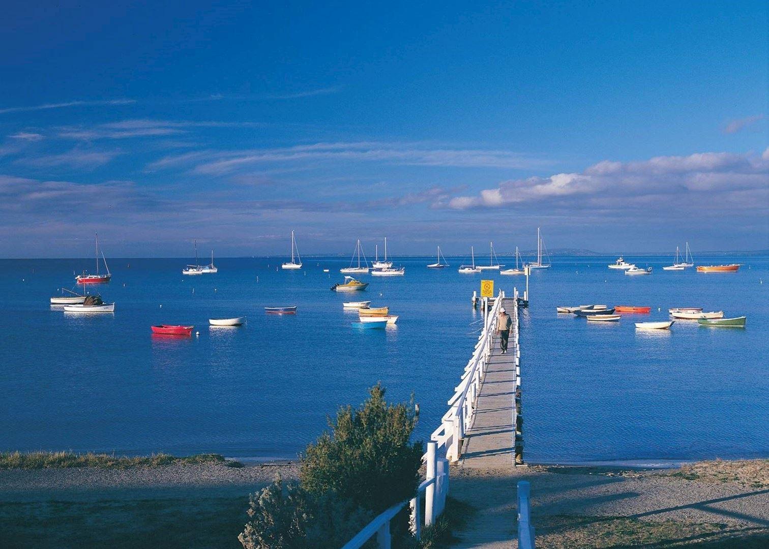 Dating sites mornington peninsula
