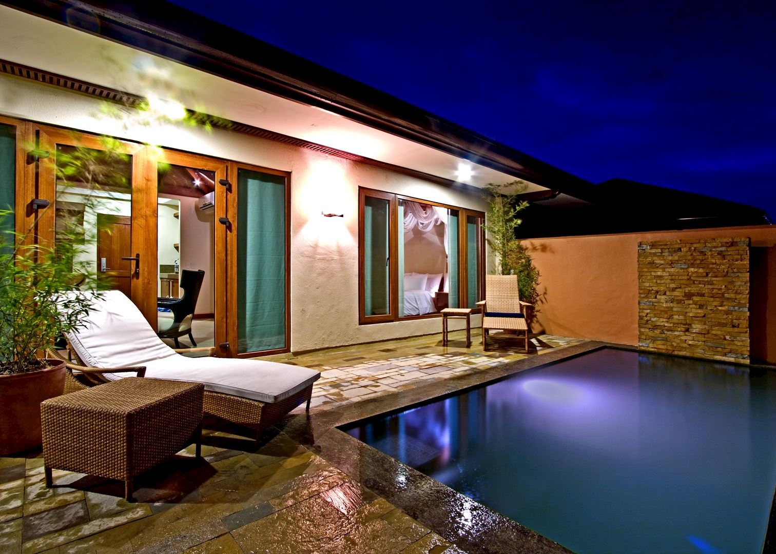 Crimson Beach Resort Spa Cebu Hotels Audley Travel