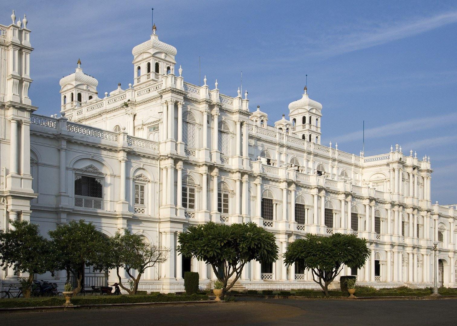 Gwalior India  city photos gallery : ... gwalior india man mandir palace gwalior india jai vilas palace gwalior