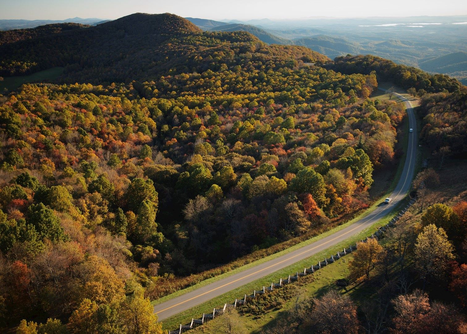 Visit Roanoke On A Trip To The Usa Audley Travel