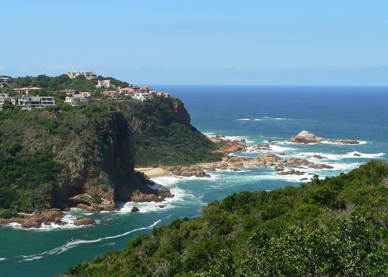 dating knysna south africa