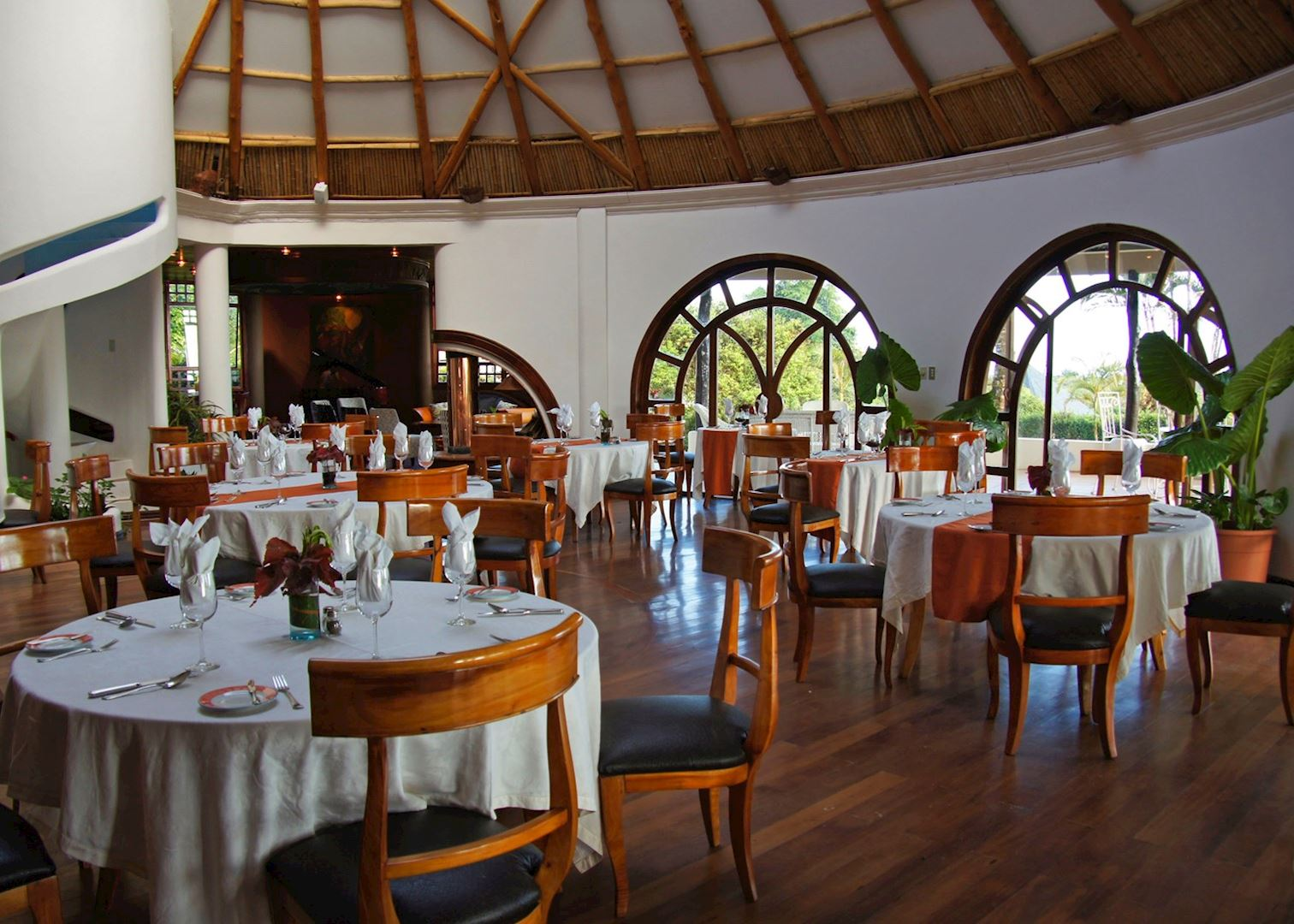 royal palm hotel the galapagos islands audley travel. Black Bedroom Furniture Sets. Home Design Ideas