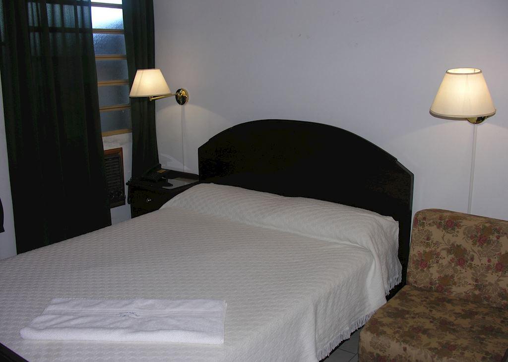 Standard room, Apart Hotel Liza, Pilar
