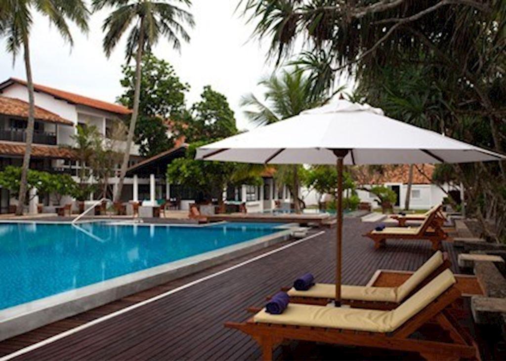 Pool, Avani Bentota