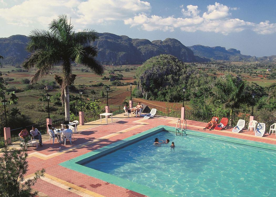 Www Hotel Cuba Los Jazmines  Ef Bf Bd Vinales