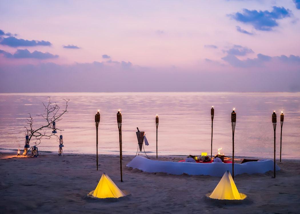 anantara veli maldives resort audley travel