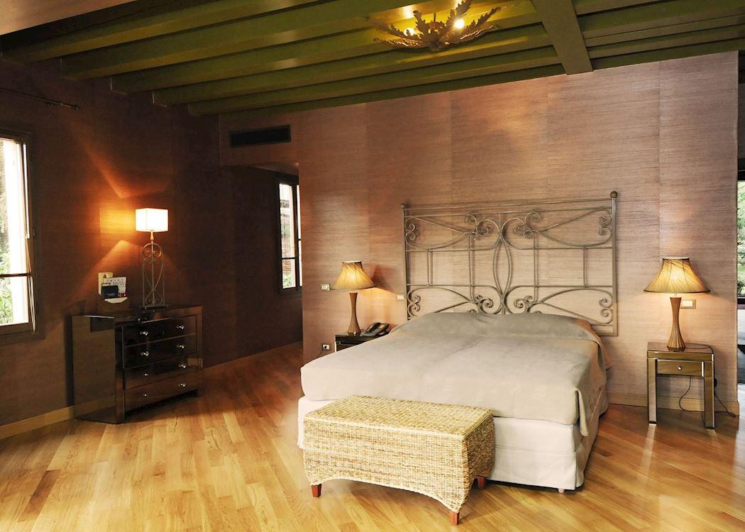 bauer palladio hotels in venice audley travel