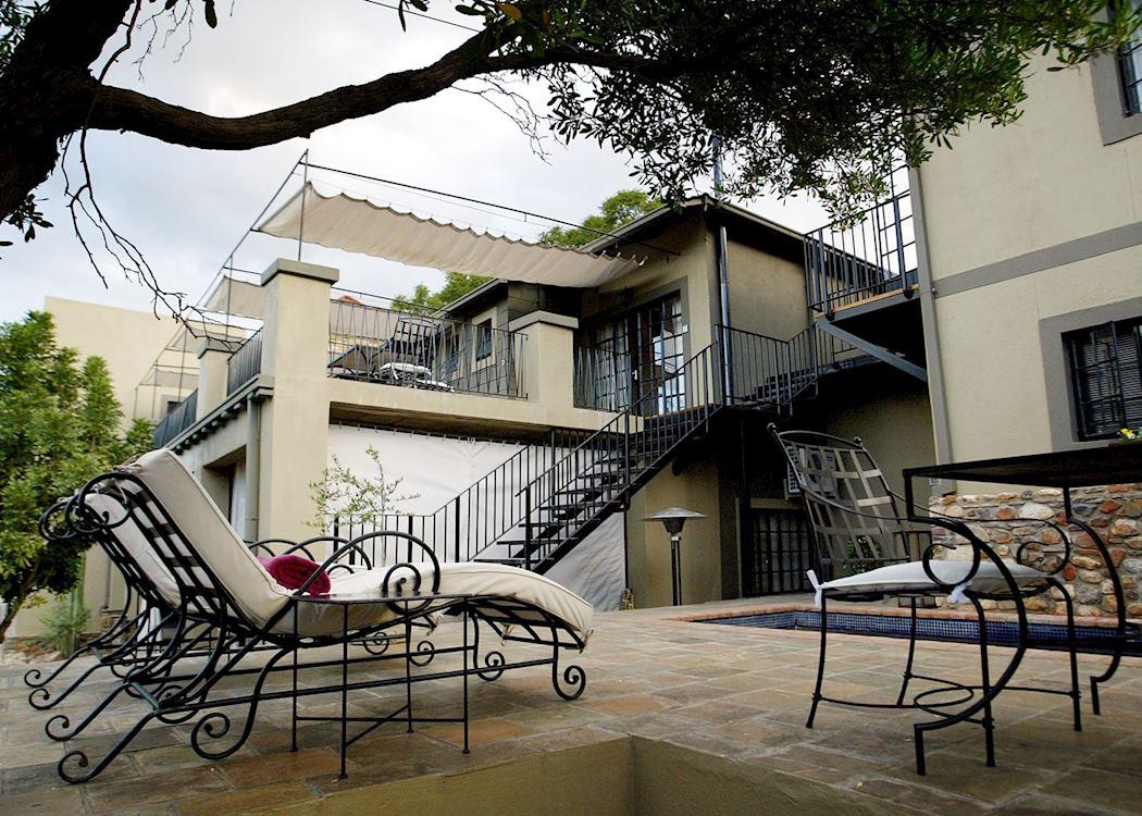 House and home furniture windhoek - Olive Grove Windhoek