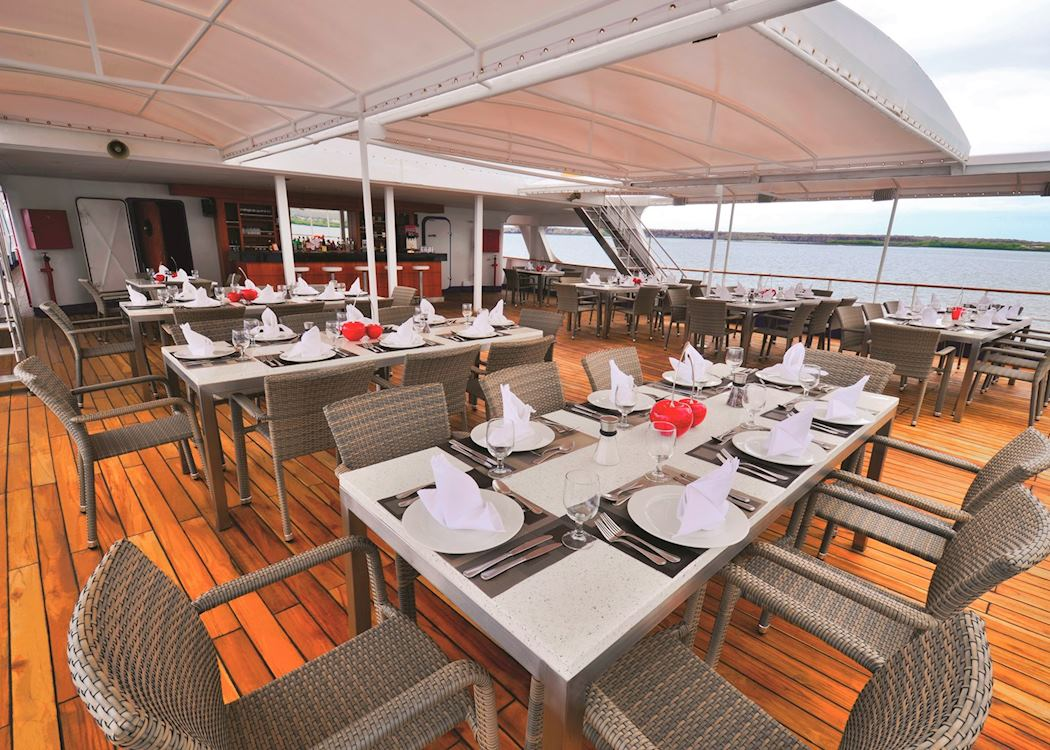 celebrity xperience galapagos cruises audley travel
