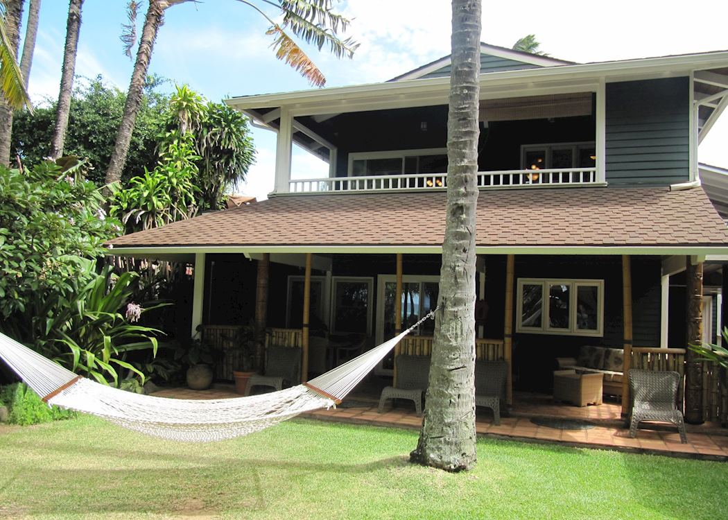 Mama 39 s fish house restaurant inn audley travel for Fish house maui