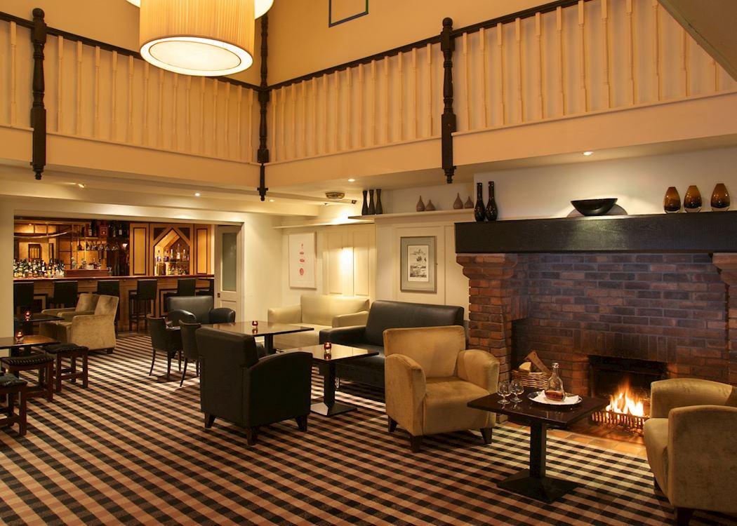 Connemara Coast Hotel Hotels In Connemara Audley Travel