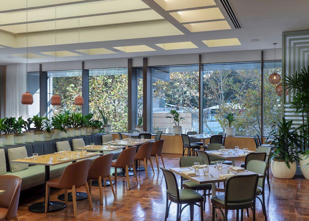Amora Jamison Hotel Hotels In Sydney Audley Travel