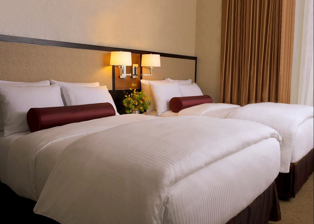 Staybridge Suites Times Square Audley Travel