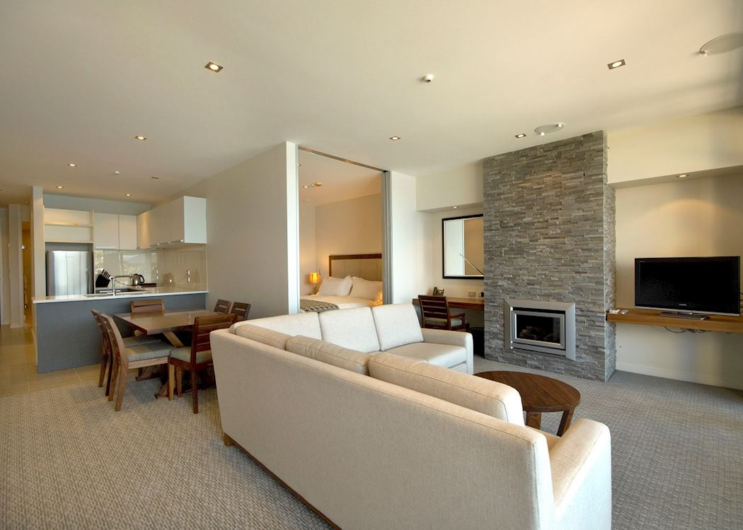the rees hotel & luxury apartments   audley travel