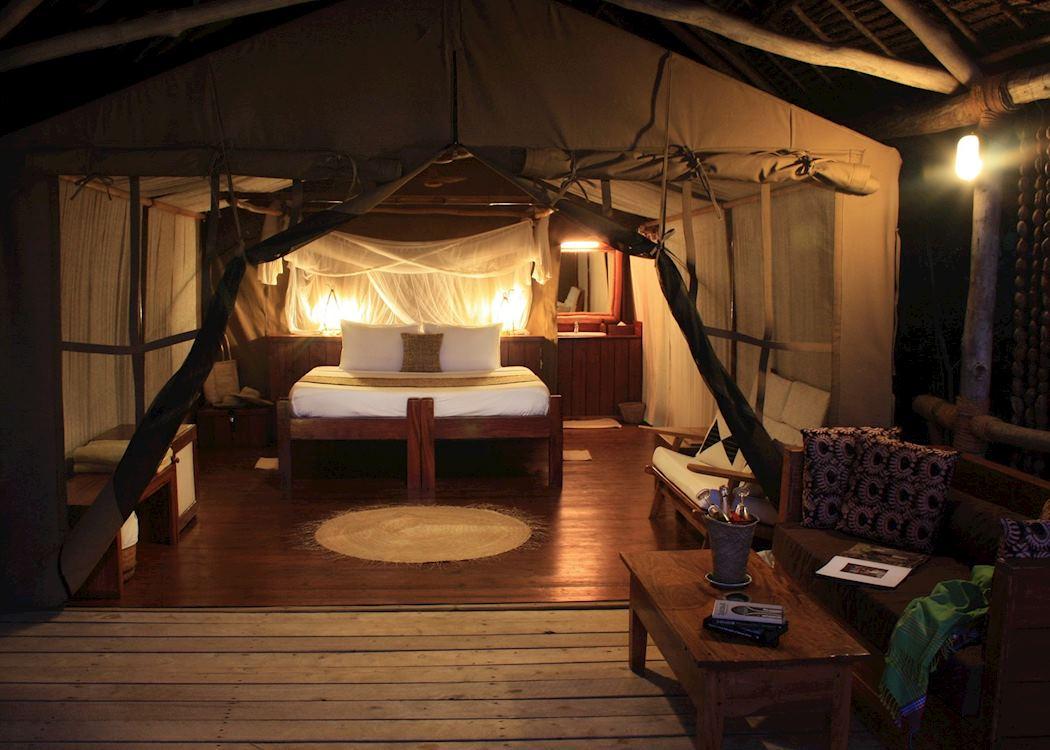 Fundu Lagoon Hotels In Pemba Island Audley Travel