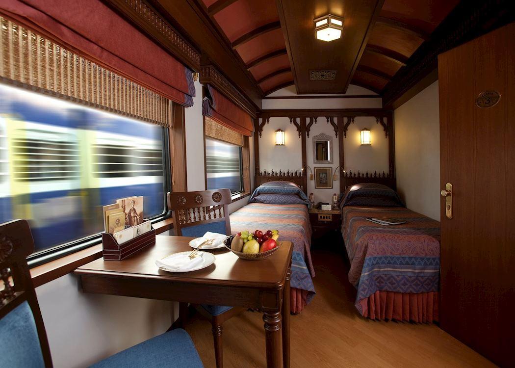 maharajas u0027 express hotels in delhi audley travel